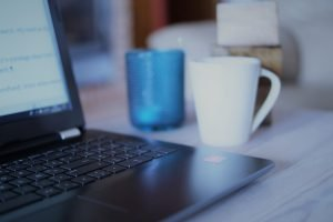 10 gratis blogframes van copywriter Myriam Beeckman